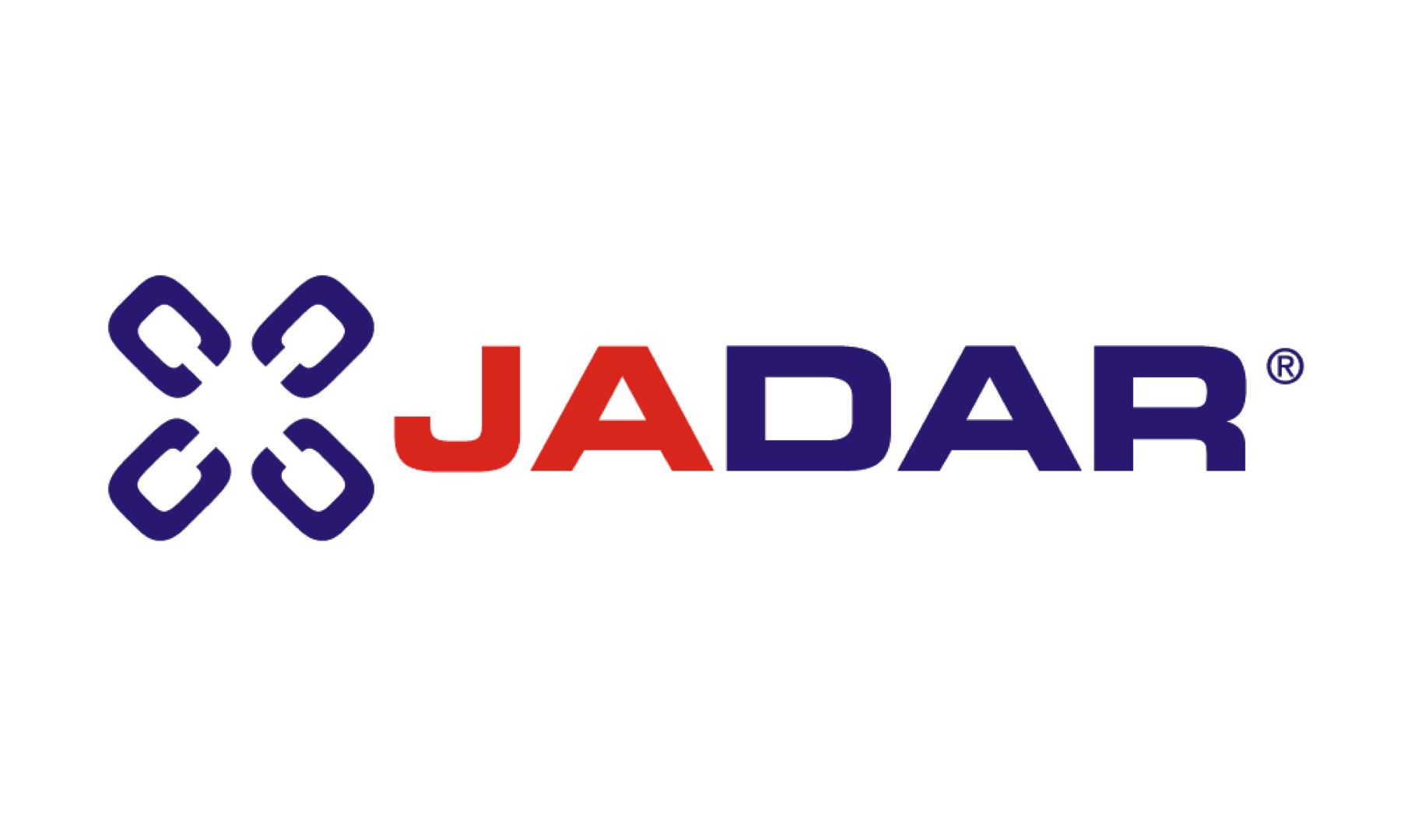 JADAR wybuduje fabrykę w Lublinie
