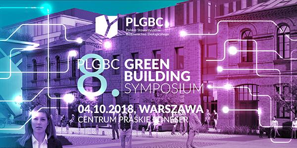 8. PLGBC Green Building Symposium