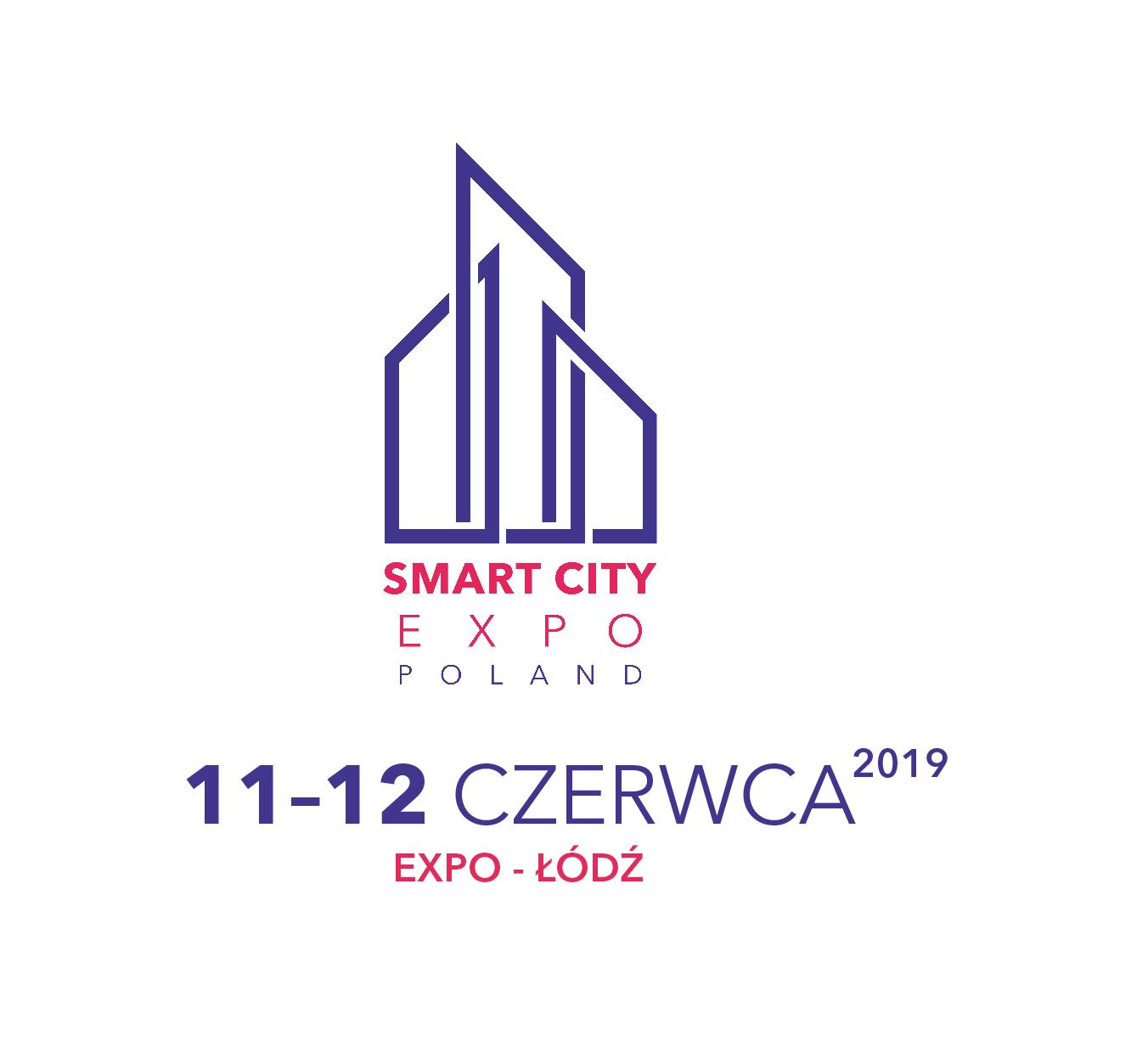 SMART CITY EXPO POLAND 2019 – TARGI NOWOCZESNYCH TECHNOLOGII MIEJSKICH