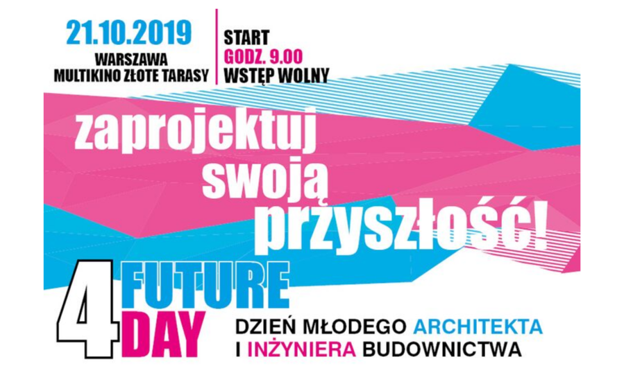PROGRAM 4 FUTURE DAY