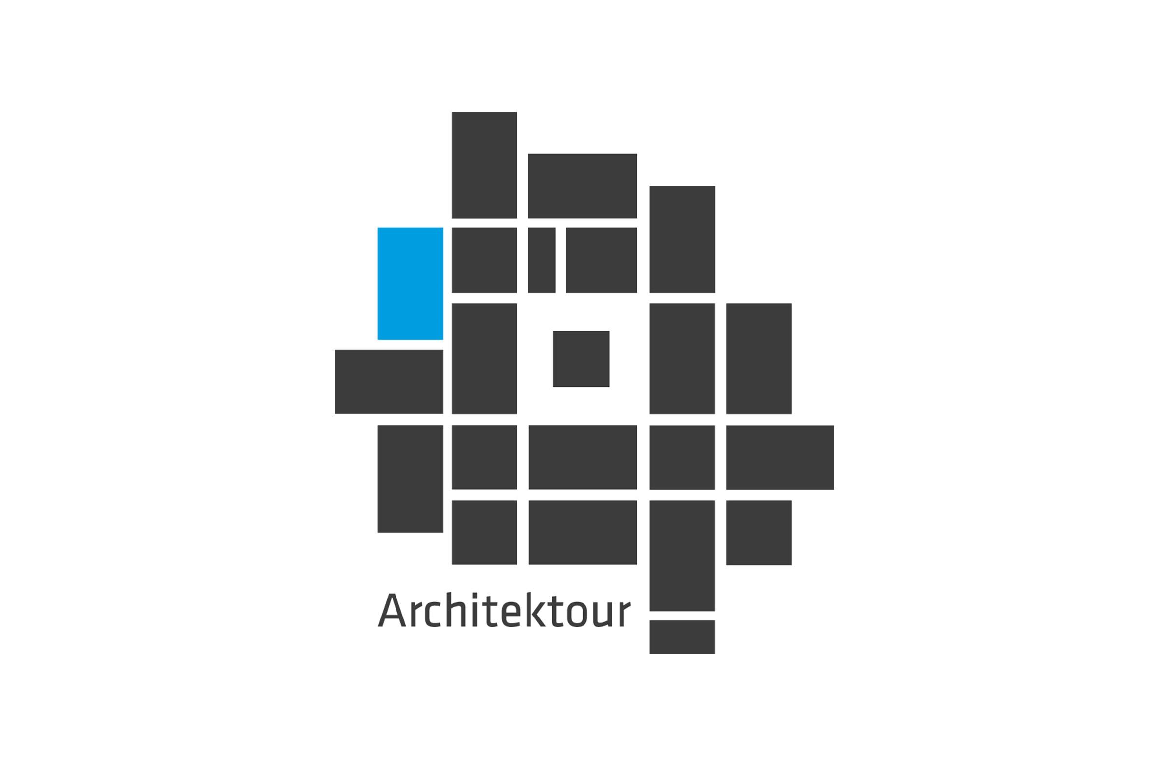 WARSZTATY ARCHITEKTOUR 2016