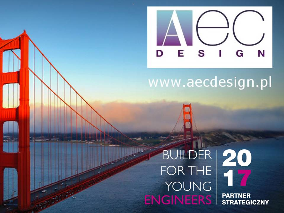 AEC – BUILDER FOR THE YOUNG ENGINEERS
