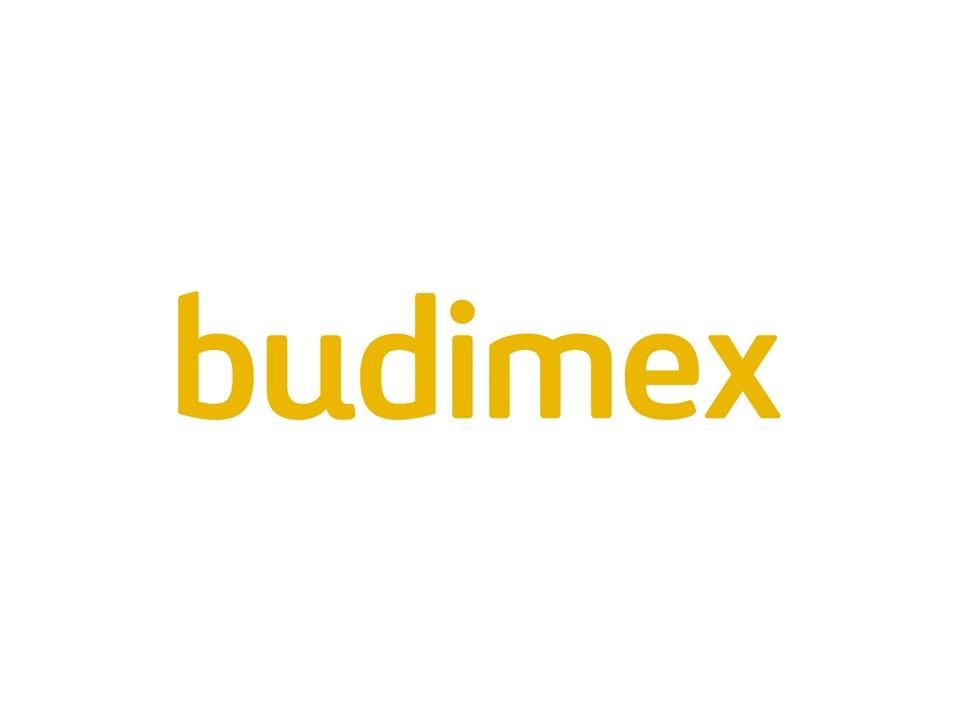 BUDIMEX SA – BUDOWLANA FIRMA ROKU 2016