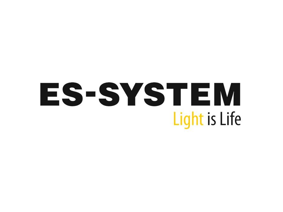 ES-SYSTEM – BUDOWLANA FIRMA ROKU 2016