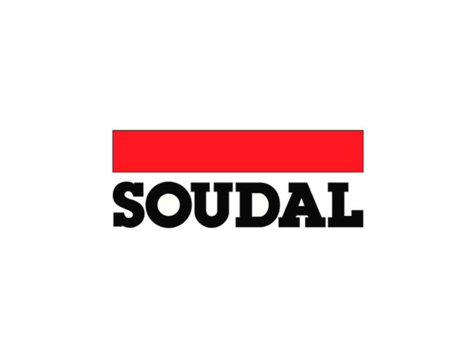 SOUDAL – BUDOWLANA FIRMA ROKU 2016