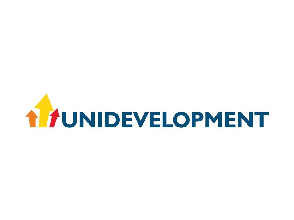 UNIDEVELOPMENT S.A. – BUDOWLANA FIRMA ROKU 2016