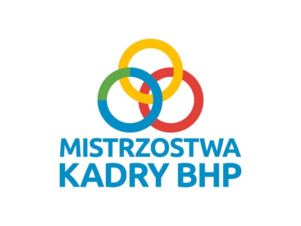 OSTATNIA SZANSA NA NAGRODY W MISTRZOSTWACH KADRY BHP!