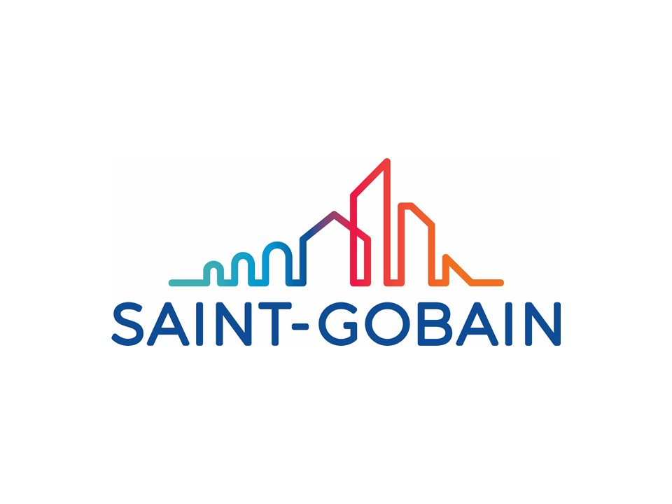 GRUPA SAINT-GOBAIN 5 RAZ W GRONIE NAJLEPSZYCH PRACODAWCÓW