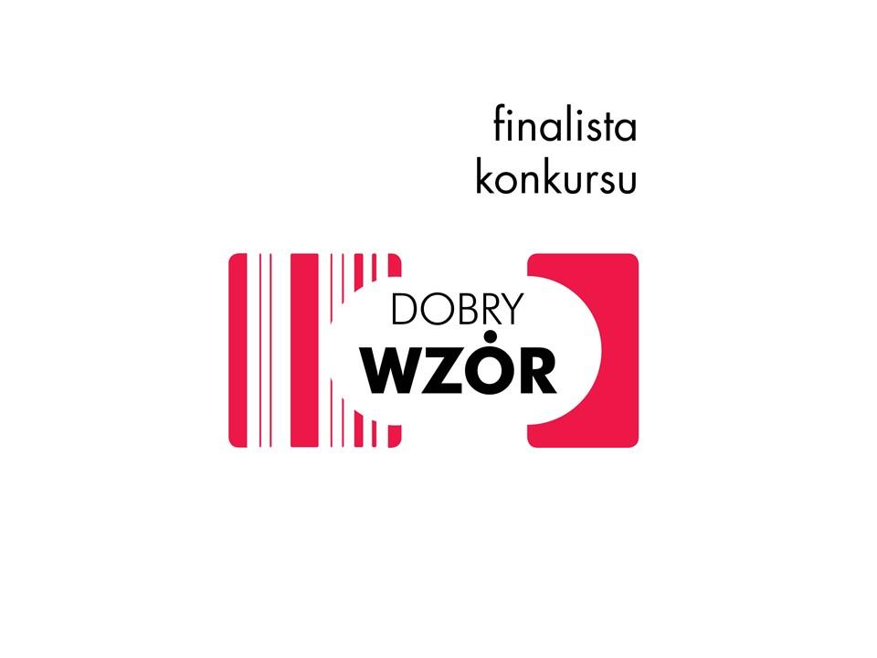 ES-SYSTEM W FINALE KONKURSU DOBRY WZÓR 2017