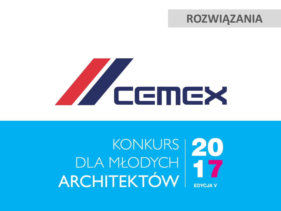 CEMEX POLSKA – KONKURS KDMA