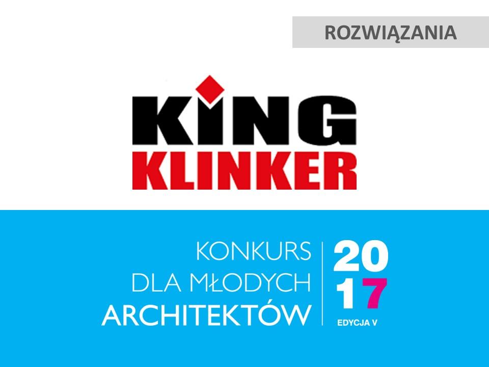 KING KLINKER – KONKURS KDMA