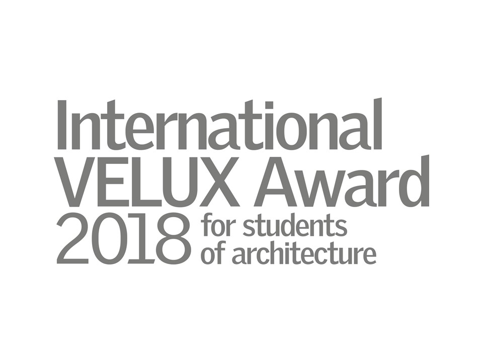 JURY VIII EDYCJI KONKURSU INTERNATIONAL VELUX AWARD 2018
