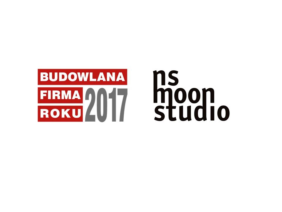NSMOONSTUDIO – BUDOWLANA FIRMA ROKU 2017