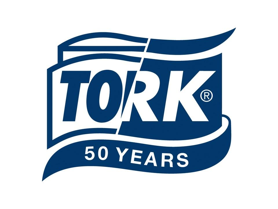 TORK ŚWIĘTUJE 50. URODZINY