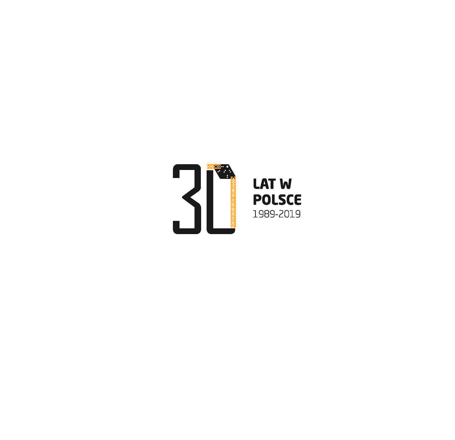 30-LECIE FIRMY ULMA W POLSCE