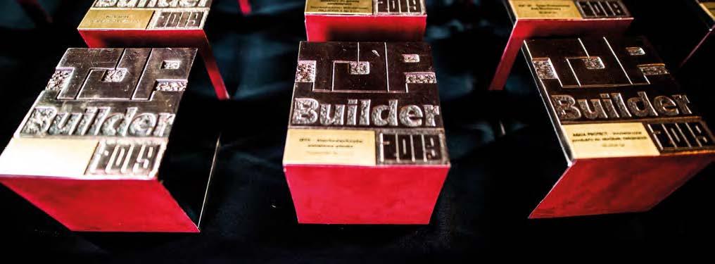 TOPBUILDER 2019 – ARCHICAD