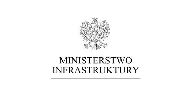 PATRONAT MINISTERSTWA INFRASTRUKTURY NAD PROGRAMEM B4F