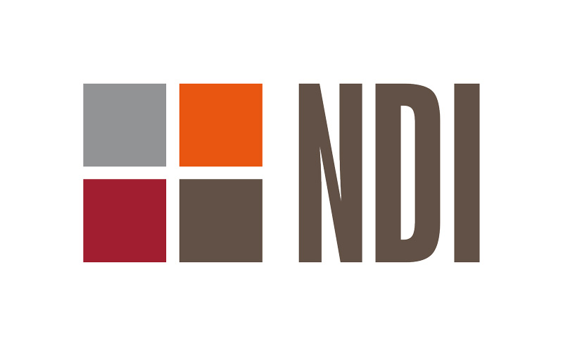 Oferta NDI wybrana przez inwestora