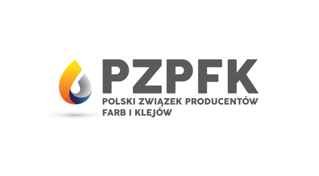 2019 – KOLEJNY ROK WZROSTÓW W BRANŻY FARB DEKORACYJNYCH W POLSCE