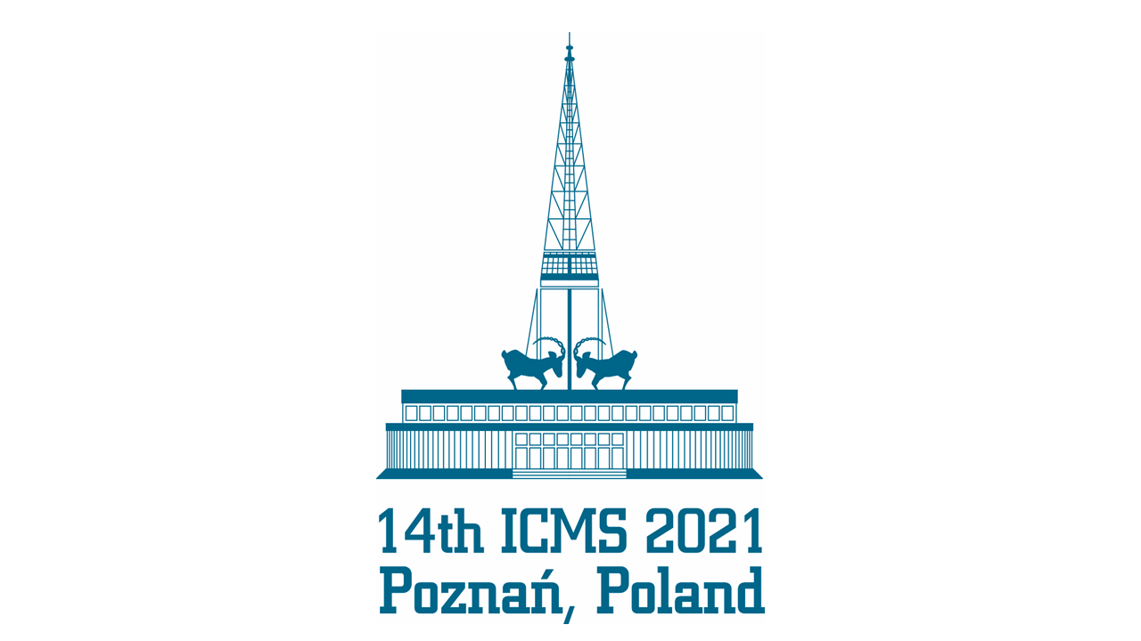 14TH INTERNATIONAL CONFERENCE ON METAL STRUCTURES