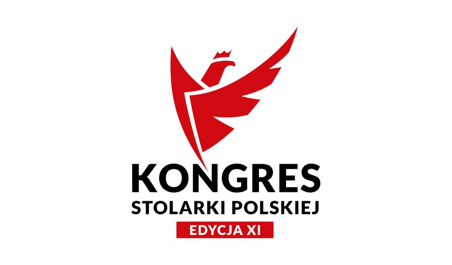 ZMIANA TERMINU XI KONGRESU STOLARKI POLSKIEJ