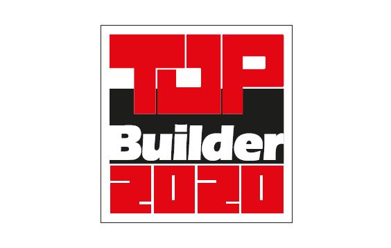 TOPBUILDER 2020