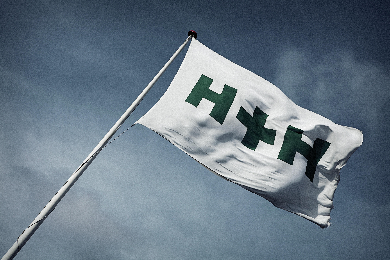 H+H Polska – działamy globalnie, wspieramy lokalnie