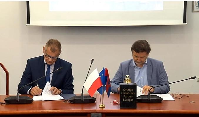 COLAS POLSKA POWIĘKSZYŁ PORTFEL ZAMÓWIEŃ O 45,74 MLN PLN!