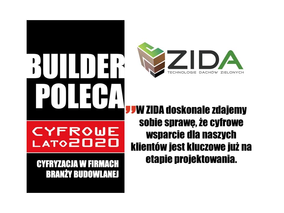 CYFROWE LATO 2020 – ZIDA