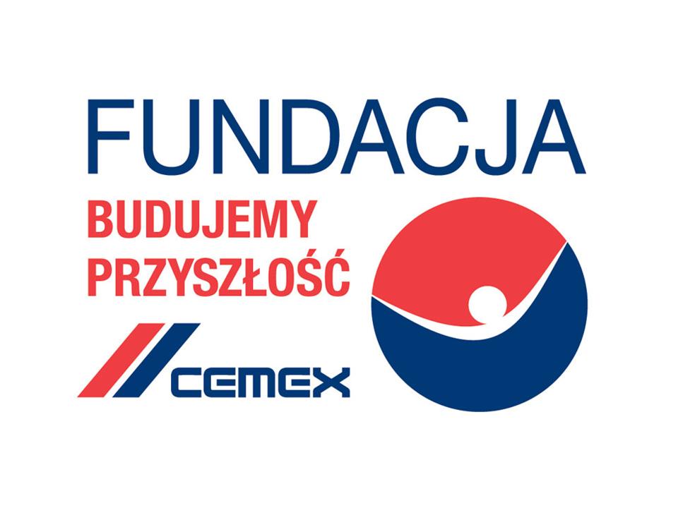 """""""Fabryka Pomysłów"""" – Fundacja CEMEX"""