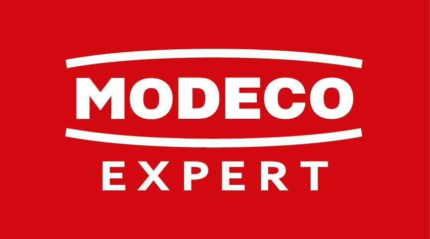 Nowa linia elektronarzędzi akumulatorowych Li-ION 18V Modeco Expert