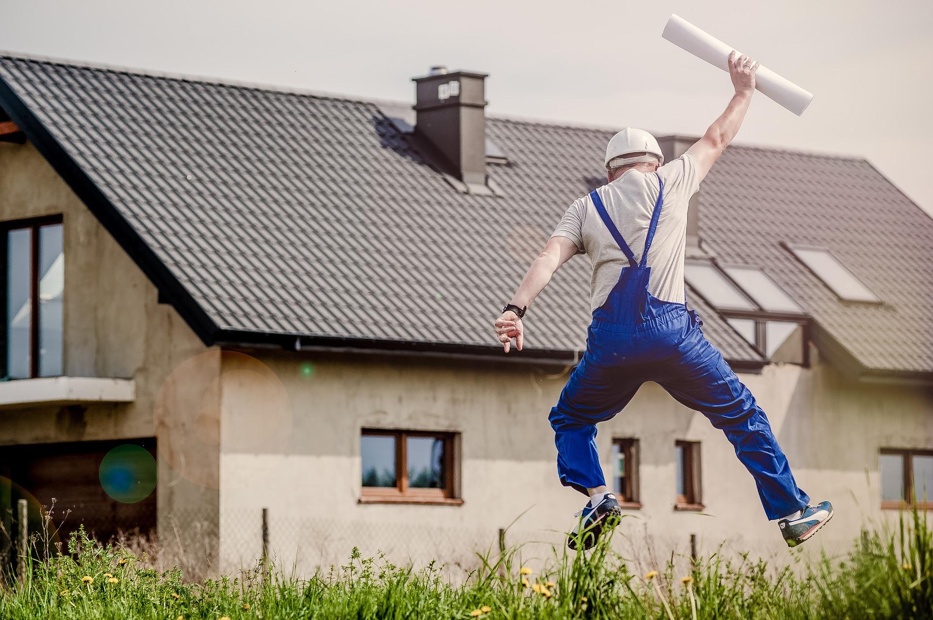 Nowelizacja prawa budowlanego wchodzi w życie 19 września 2020 r.