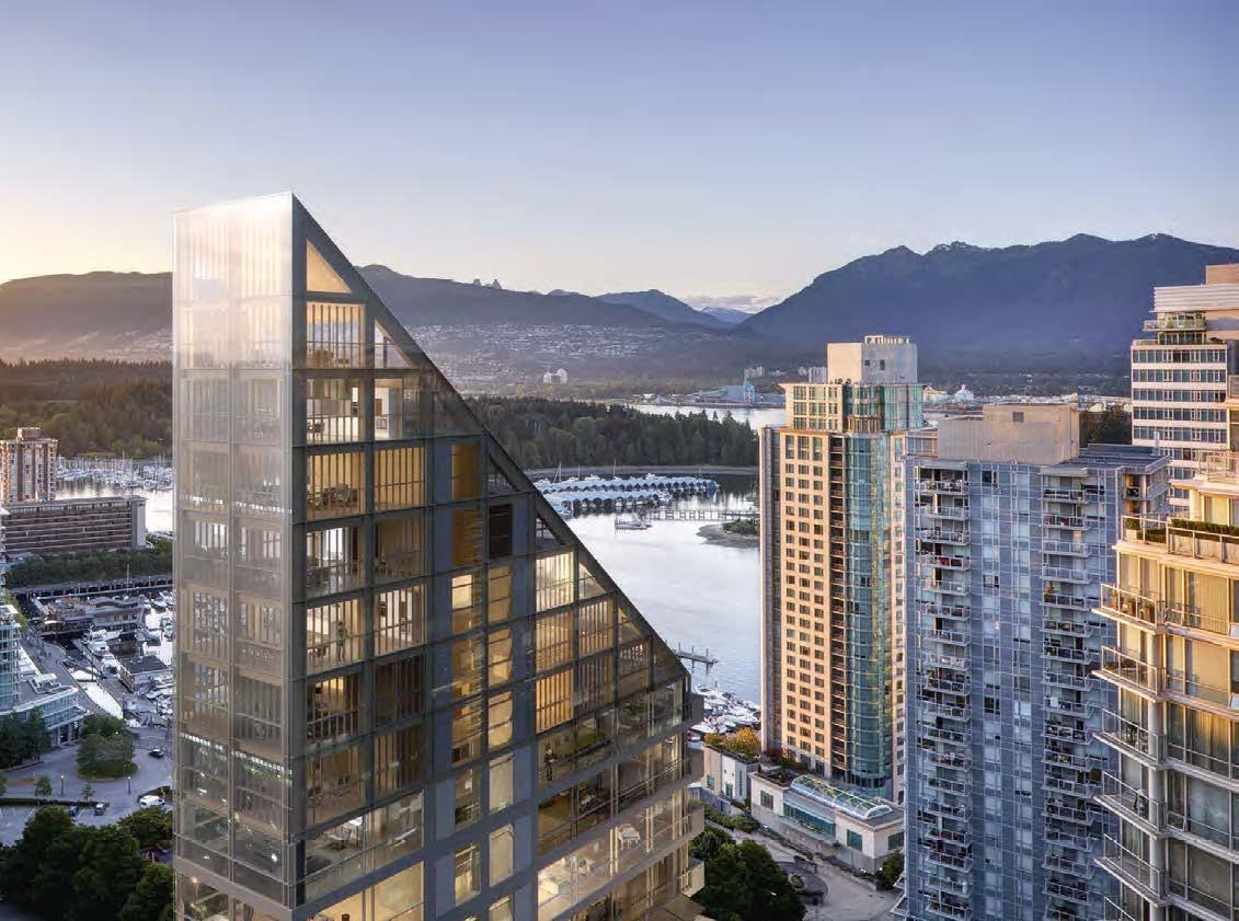 Paradygmaty współczesnej architektury drewnianej