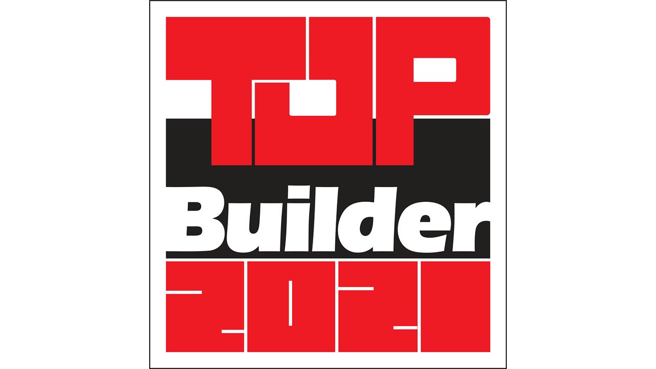 Konkurs TOPBuilder 2021