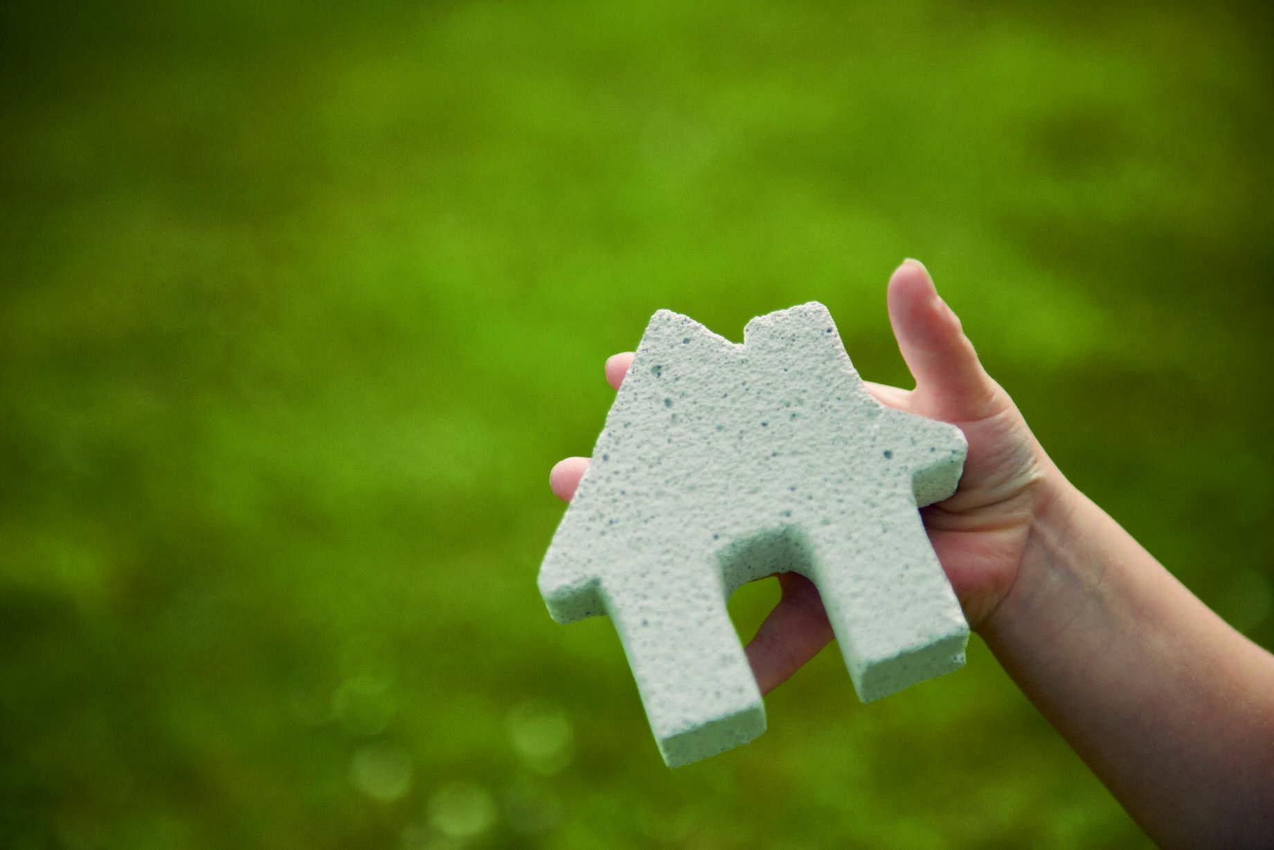 Nowe wymagania dotyczące budowy domów