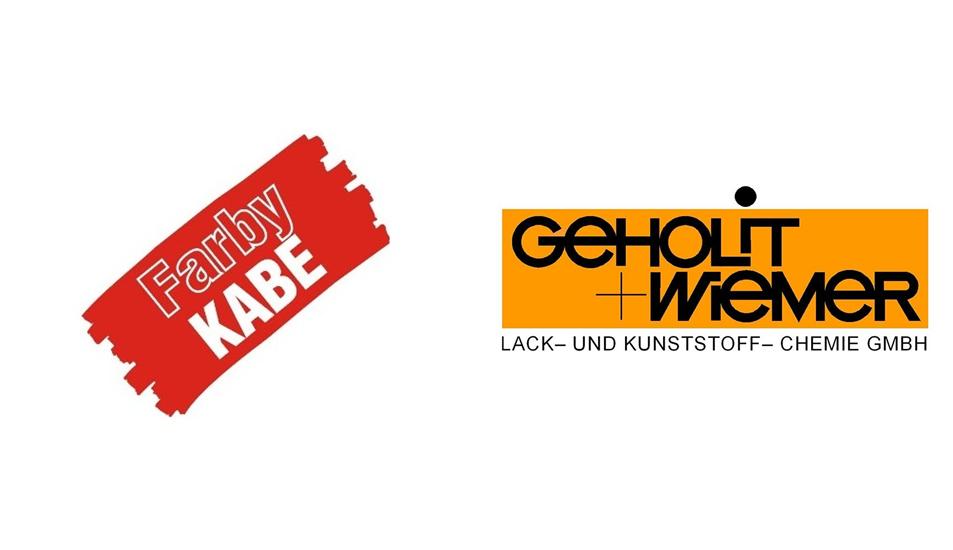 GEHOLIT+WIEMER wzmacnia grupę kapitałową KABE Swiss.