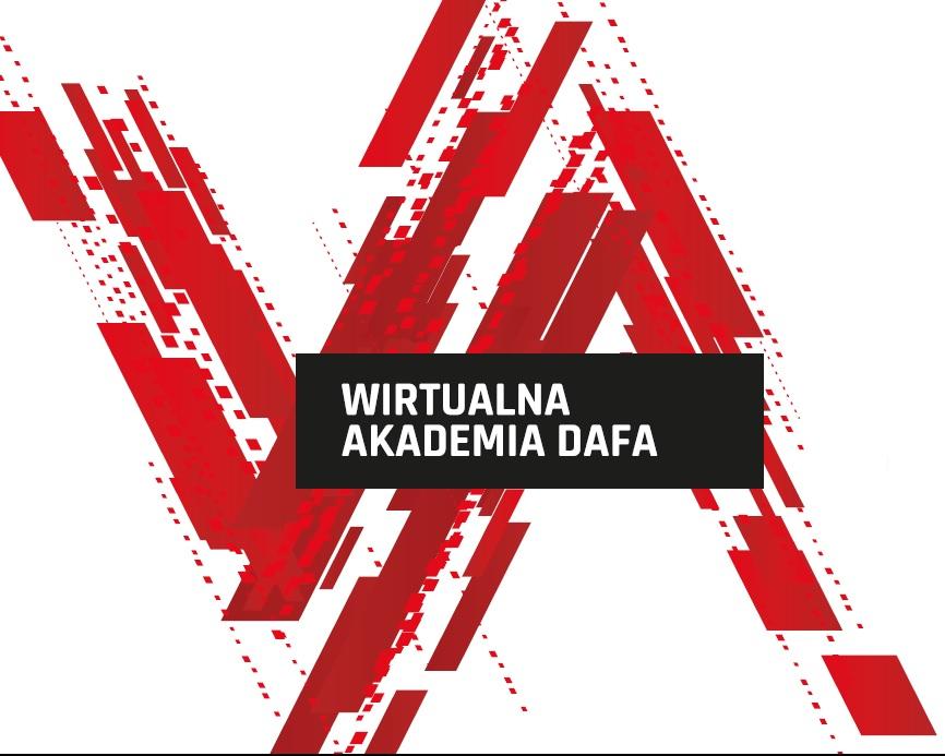 PROBLEMATYKA FIZYKI BUDOWLI W RAMACH WEBINARU DAFA!
