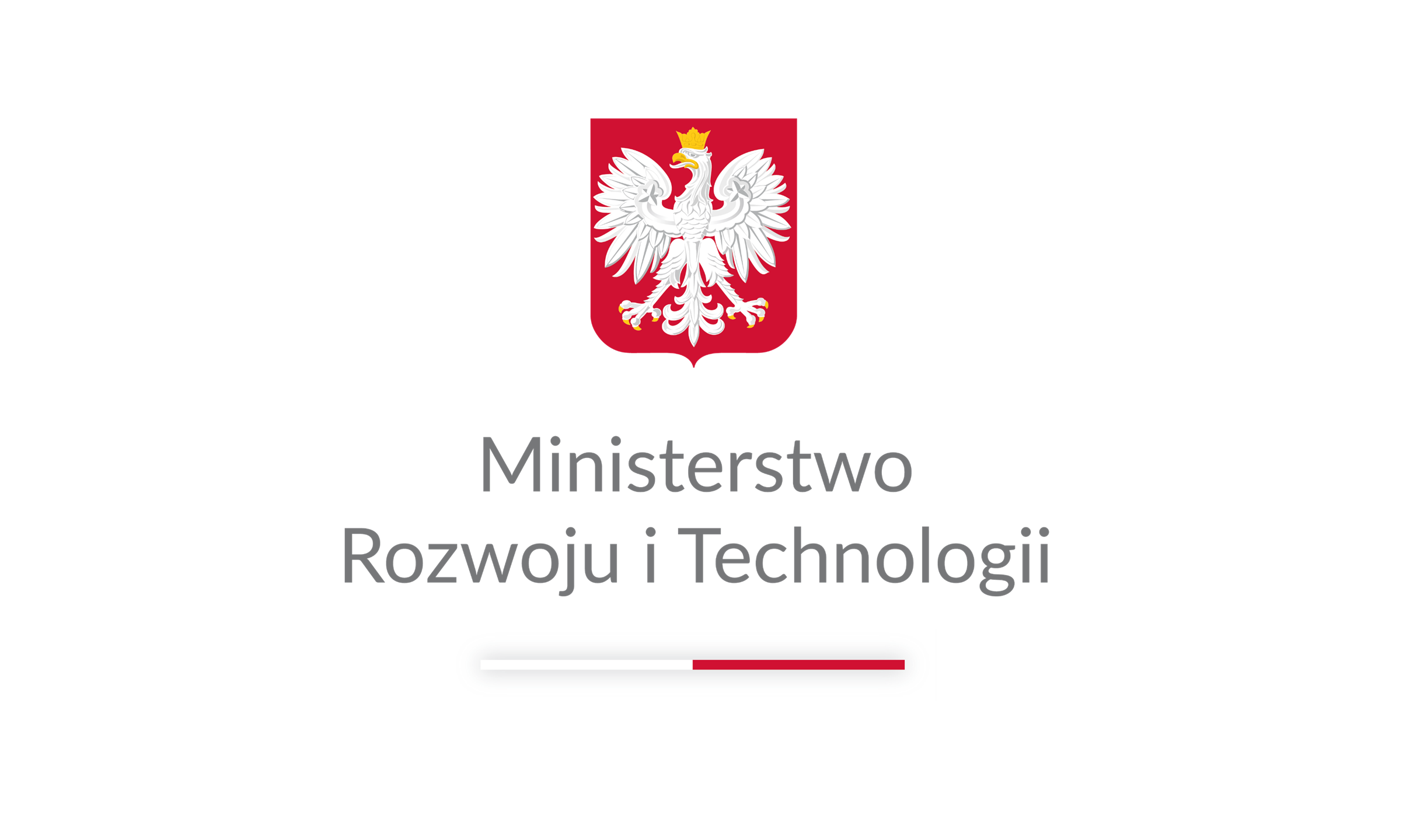 PATRONAT HONOROWY NAD GALĄ BUILDER FOR THE FUTURE