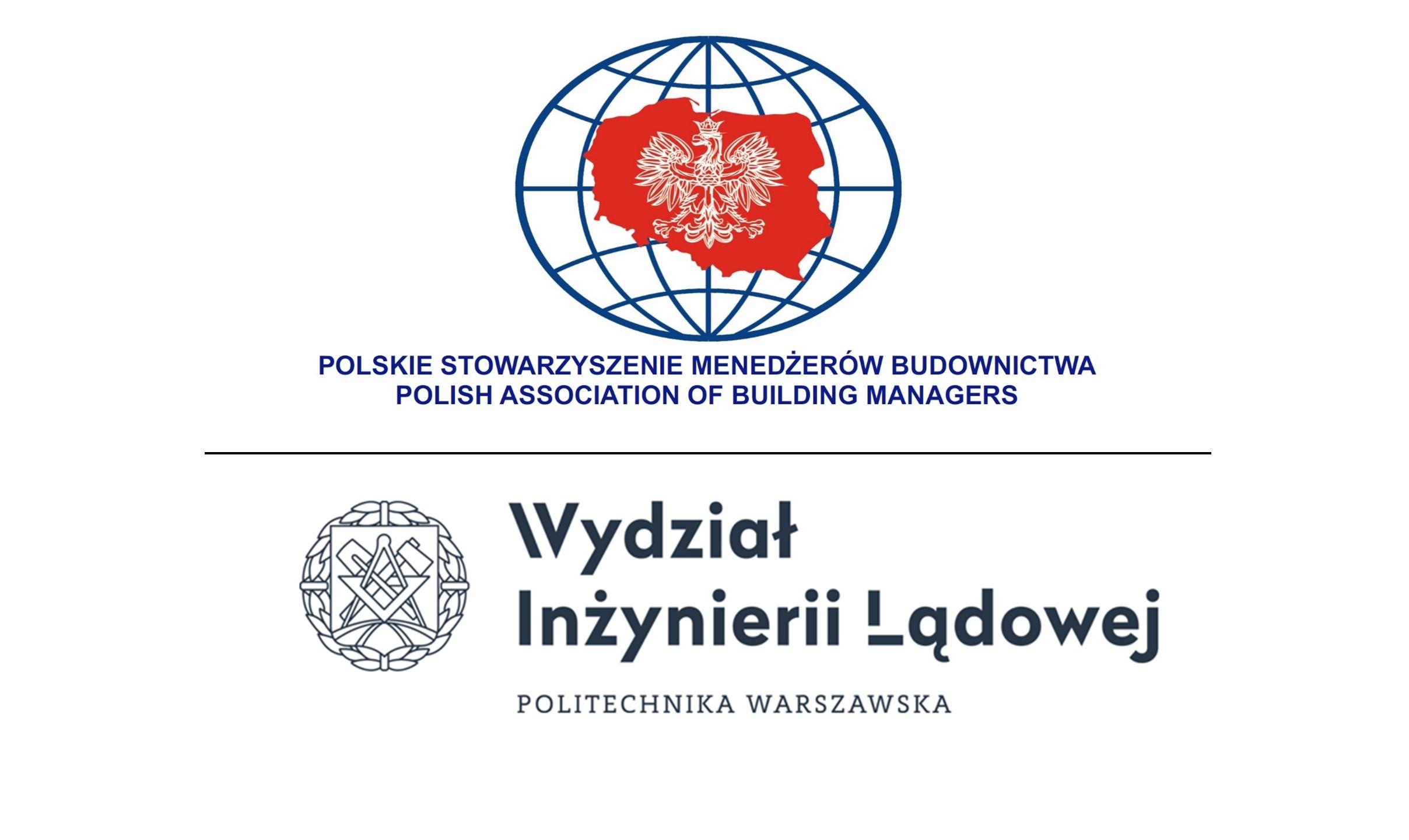 Nowe oblicze prefabrykacji – konferencja Polskiego Stowarzyszenia Menedżerów Budownictwa